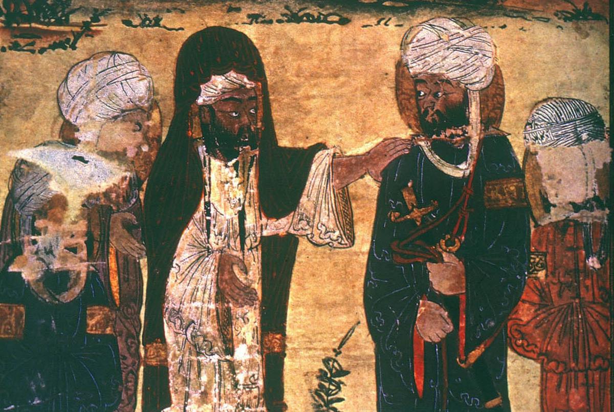 Solteros catolicos monterrubio de la serena