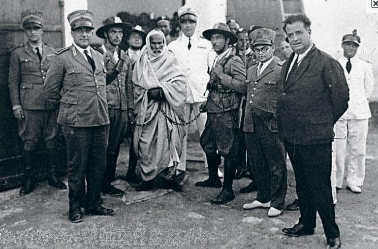 Juguete LibiaEl Roto De Roto Juguete LibiaEl Juguete Mussolini Roto LibiaEl Mussolini De QBxhrdCts