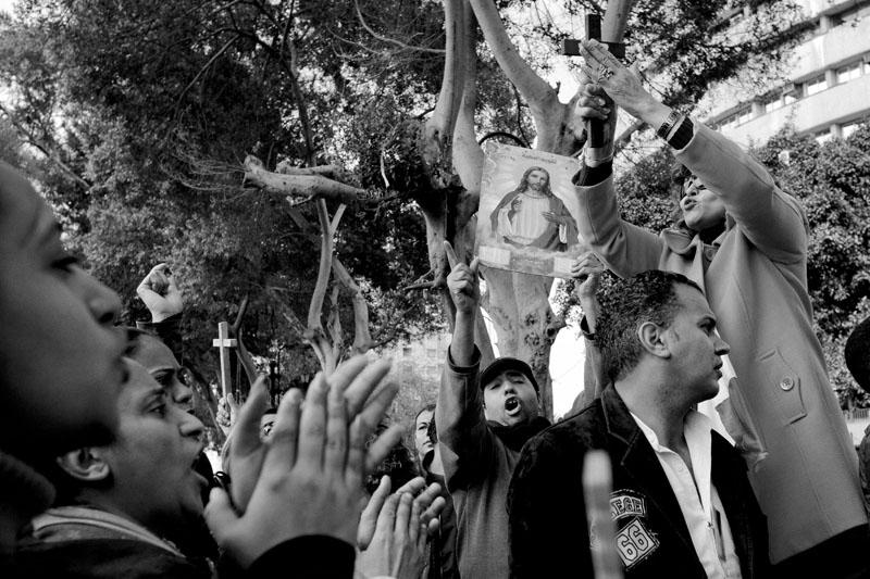cristianos coptos xlsemanal (1)