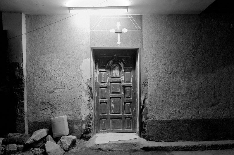 cristianos coptos xlsemanal (2)