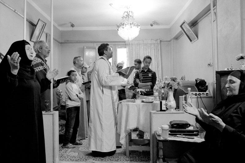 cristianos coptos xlsemanal (3)