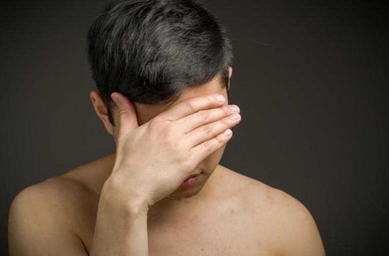 alergias disfunción eréctil