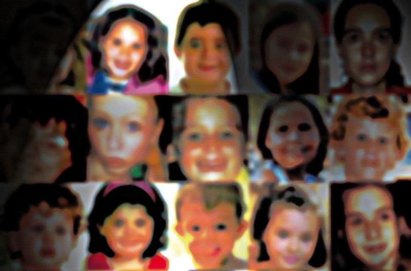conocer, menores desaparecidos, xlsemanal