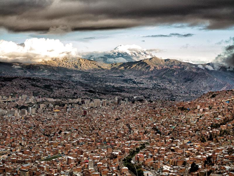 actualidad, bolivia, desnutricion, xlsemanal