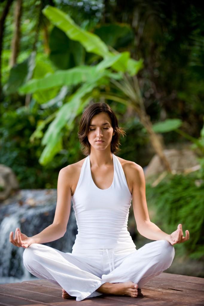 conocer, salud, meditar