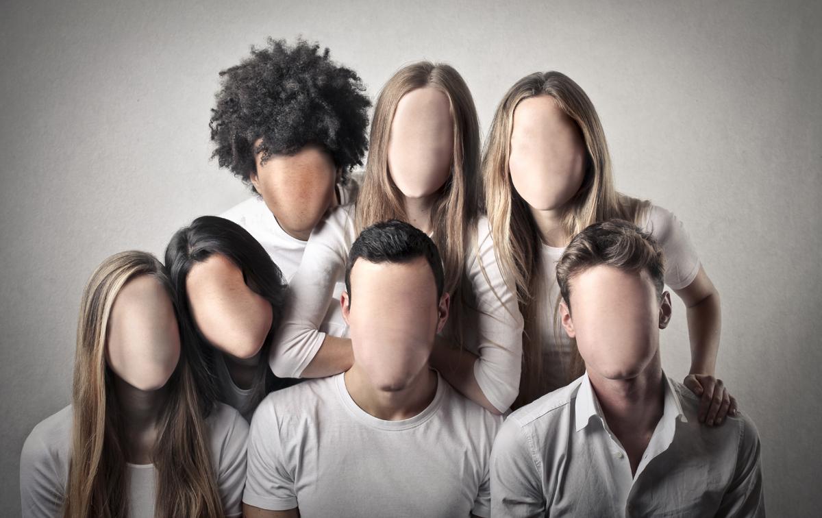 La Prosopagnosia O Ceguera Facial