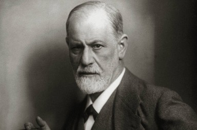 Freud, conocer, historia