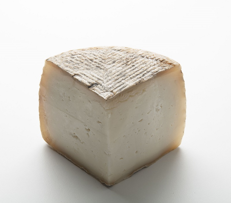 quesologia, gourmet, queso, xlsemanal