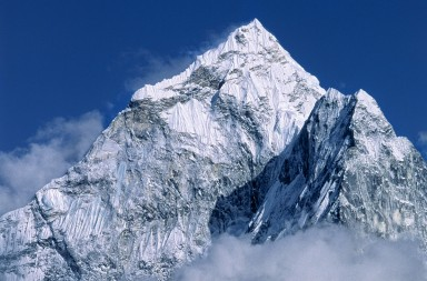 Conocer-aventura-Everest-Himalaya