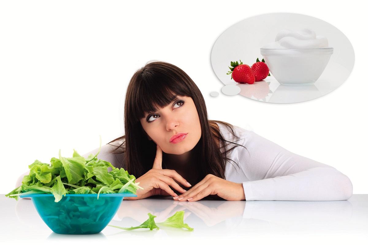 Por Qu Engordo Si Vivo A Dieta  ~ Dieta Adelgazamiento Saber Vivir
