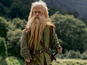 Peter Dinklage En La Vida Real No Hay Elfos Hay Enanos Como Yo