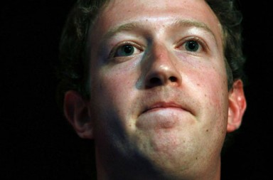 facebook_mark-zuckerberg