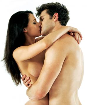 Sexo despus de los 50: Beneficios para el cerebro