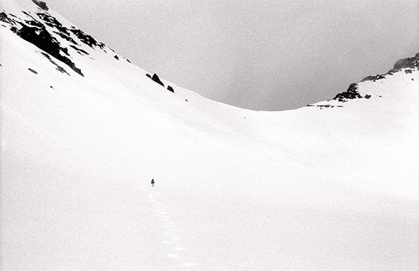 nieve-carlafez