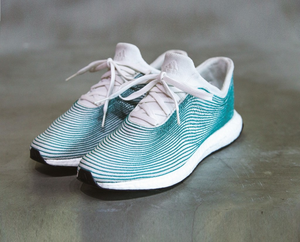 closer-look-at-adidas-x-parley-collaboration-world-oceans-day-3