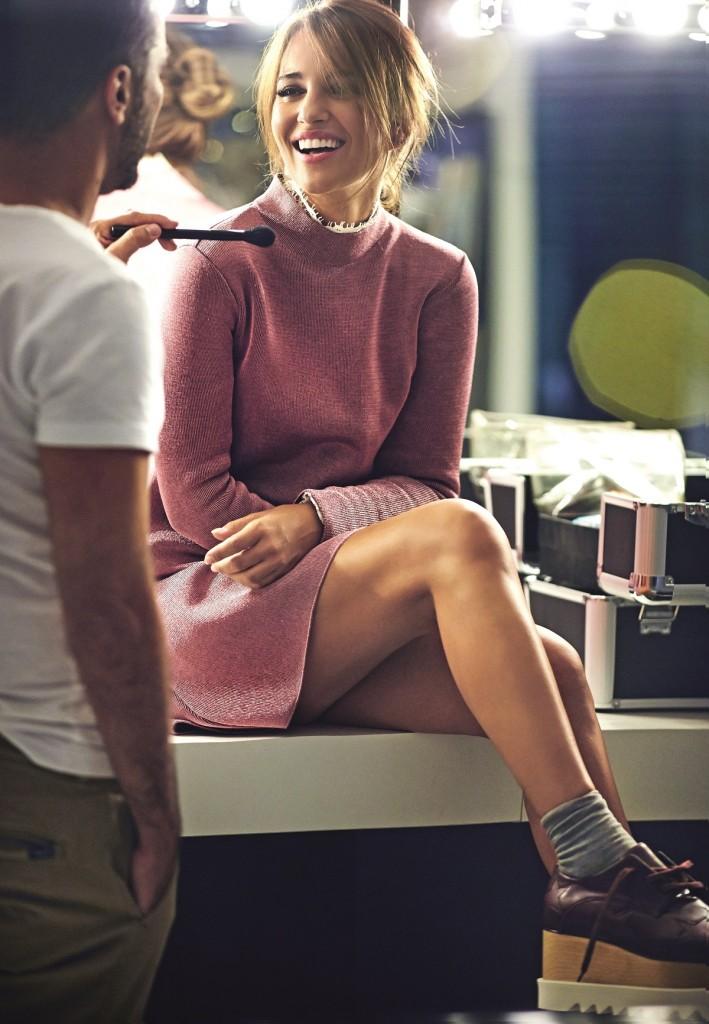 paula echevarria entrevista moda xlsemanal (2)
