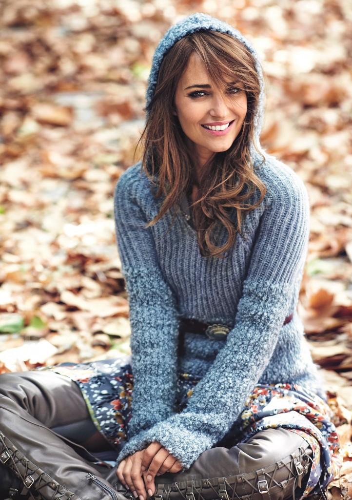 paula echevarria entrevista moda xlsemanal (3)