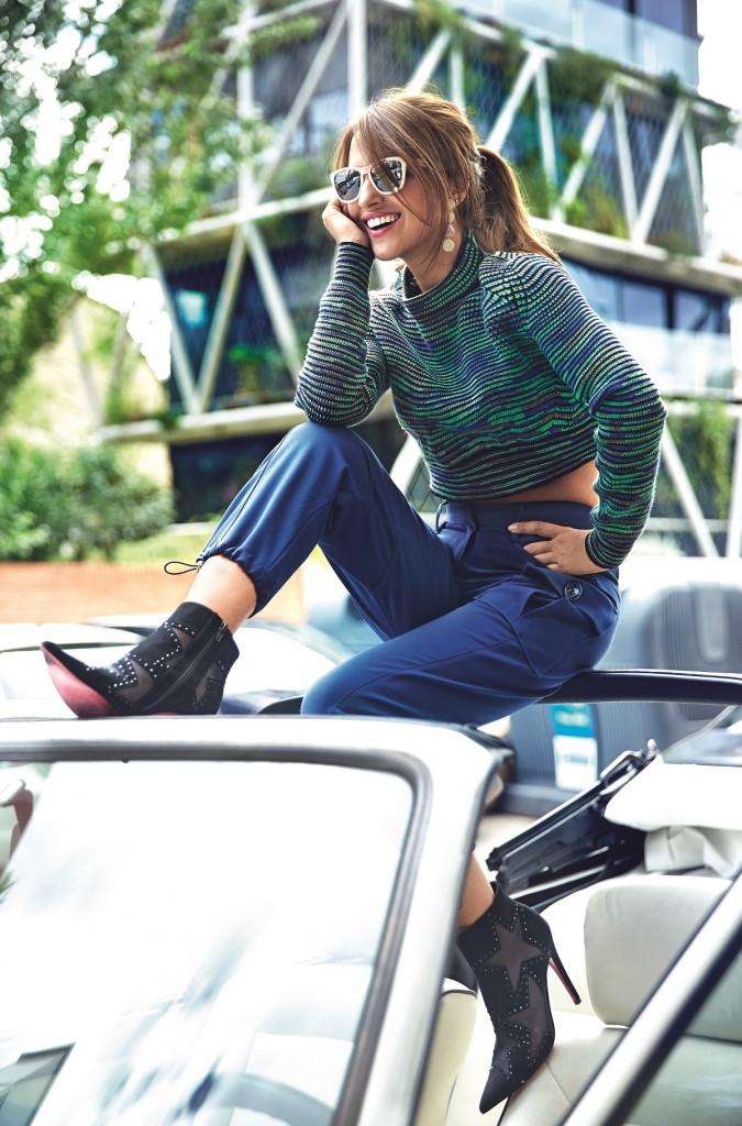 paula echevarria entrevista moda xlsemanal (4)