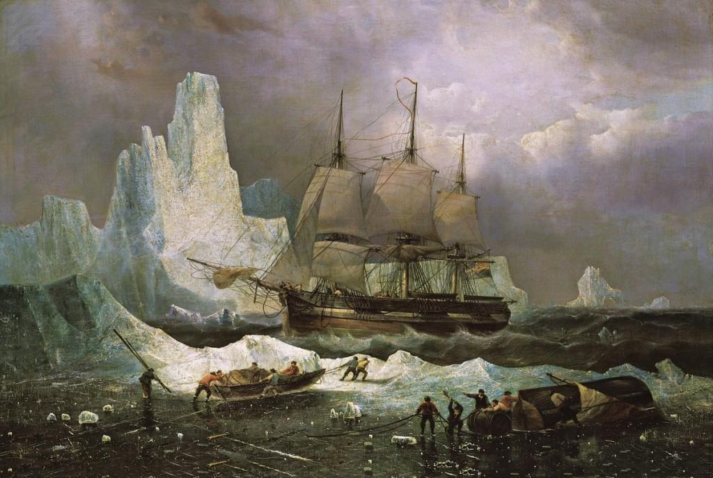 barco fantasma xlsemanal