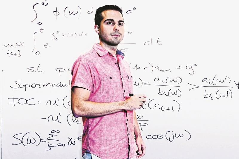 insituto tecnologia xlsemanal MIT (1)