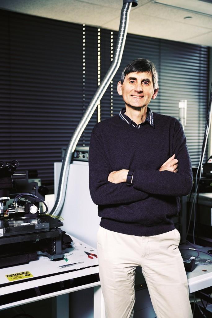 insituto tecnologia xlsemanal MIT (3)