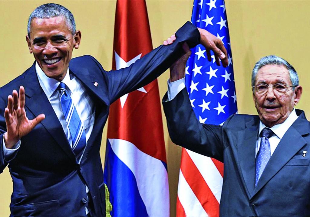 obama elecciones estados unidos xlsemanal (1)