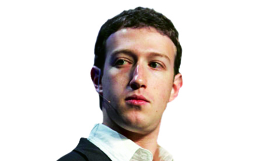 Mark-Zuckerberg-001