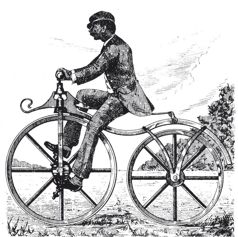 bicicleta aniversario, xlsemana (1)