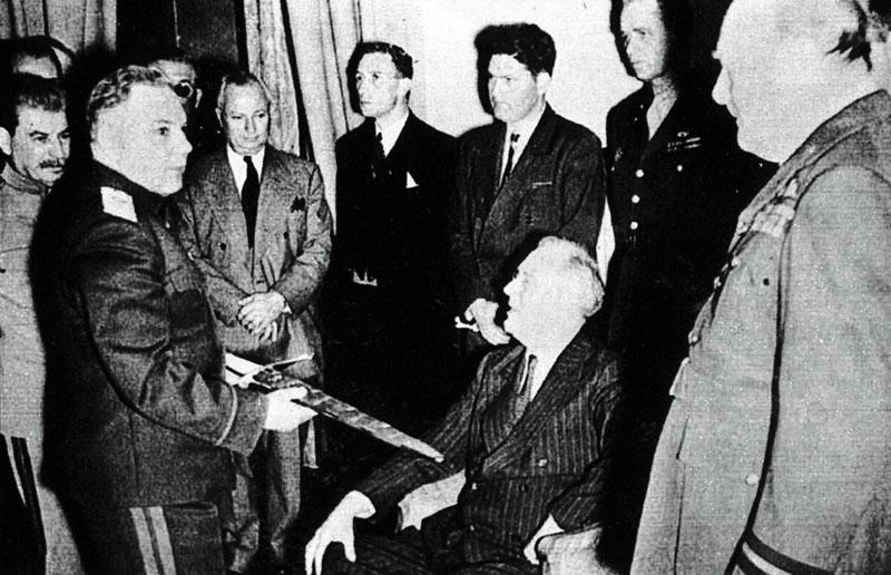 bomba atomica hiroshima nazis alemania (2)