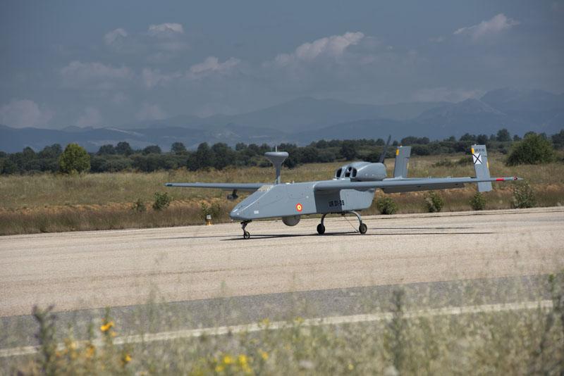 drones militares, predators (1)