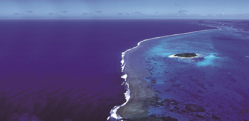 fosa marina islas marianas xlsemanal