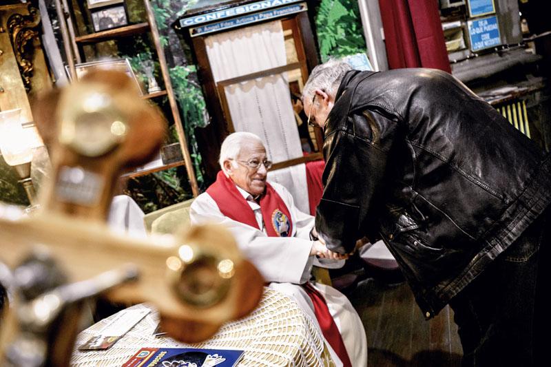 padre angel, xlsemanal (1)