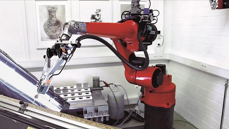 robots arte (3)