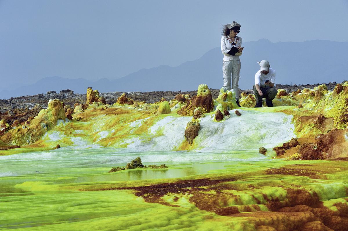 volcán Dallol, Etiopía, xlsemanal (4)