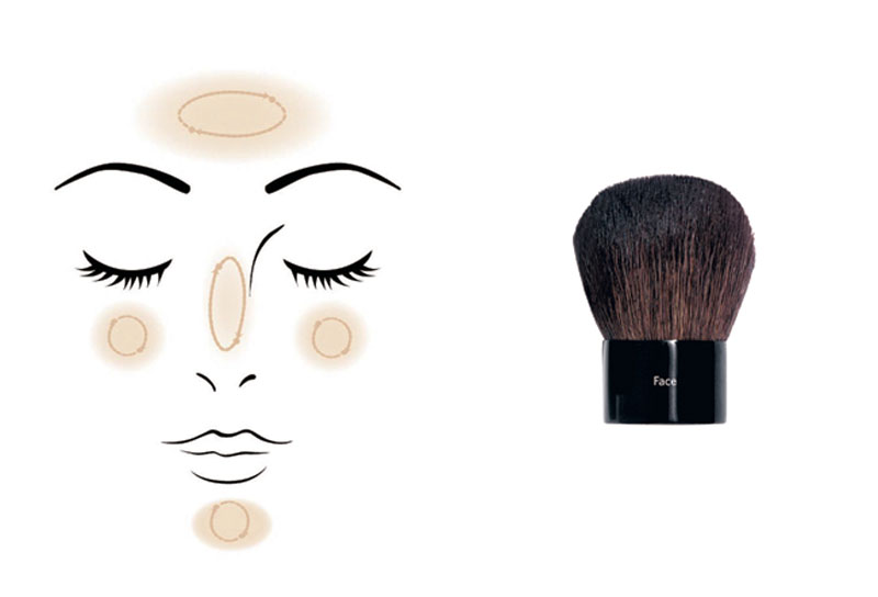 brochas maquillaje, xlsemanal (11)