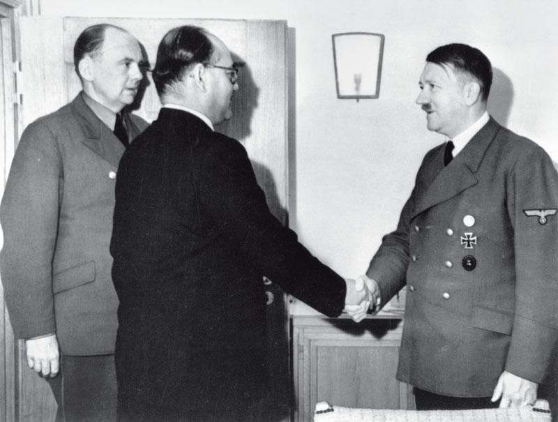 espía segunda guerra mundial xlsemanal (1)