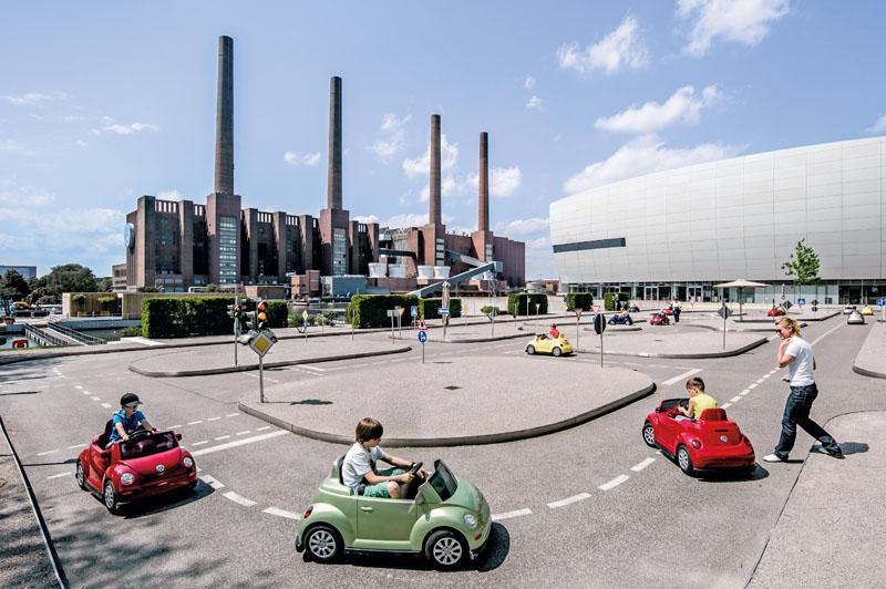 fábrica turismo (6)