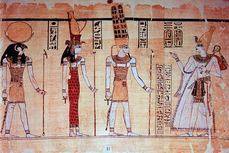 restos arqueológicos, ramses II, egipto, xlsemanal (1)