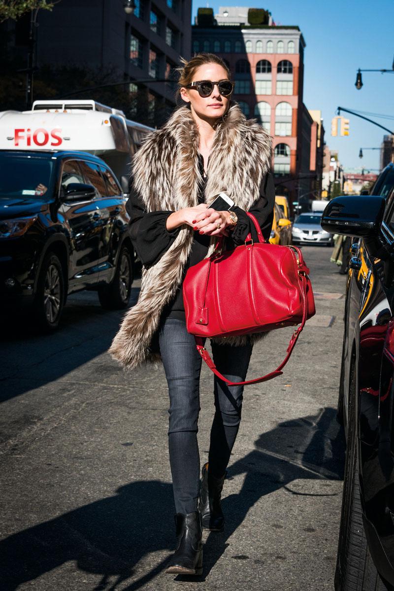 webs de lujo, compras moda, xlsemanal
