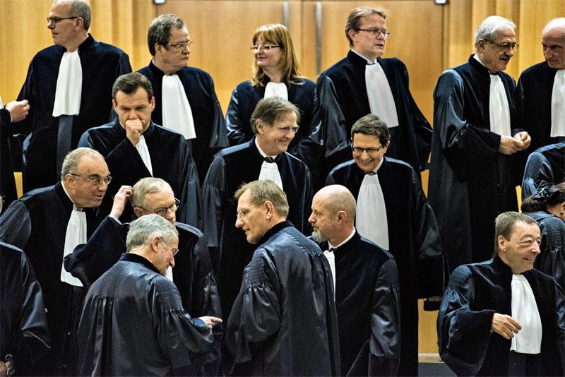 juzgado de europa, jueces UE, unión europea (2)