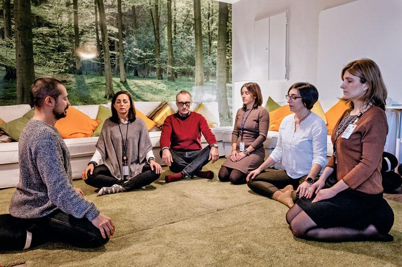 mindfulness, técnica para el estrés, xlsemanal (5)