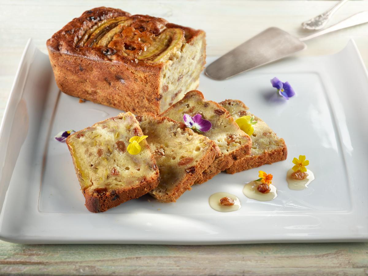 plum cake, receta, martín berasategui, xlsemanal (4)