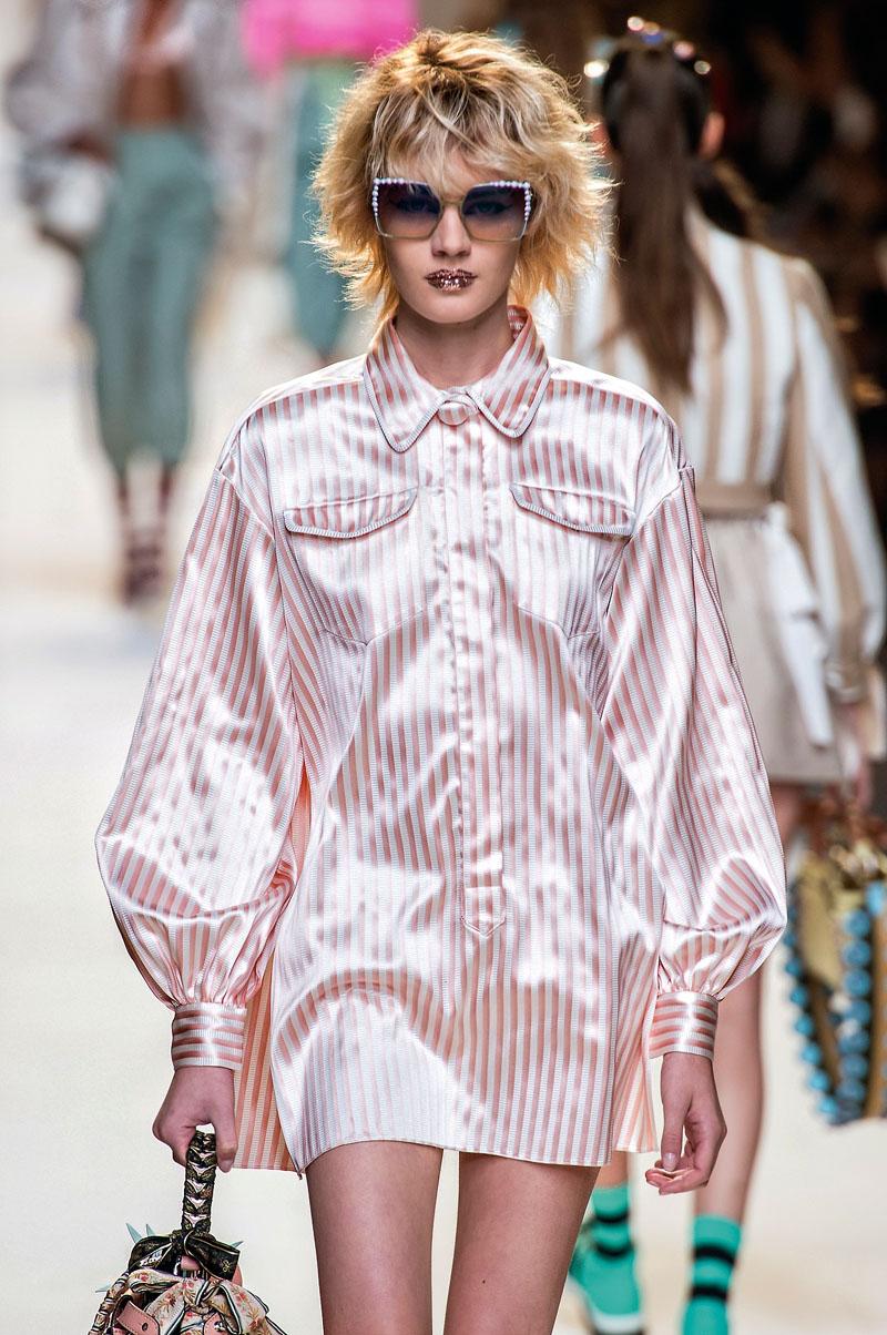 secretos de la seda, moda, estilo, tejidos, xlsemanal (7)