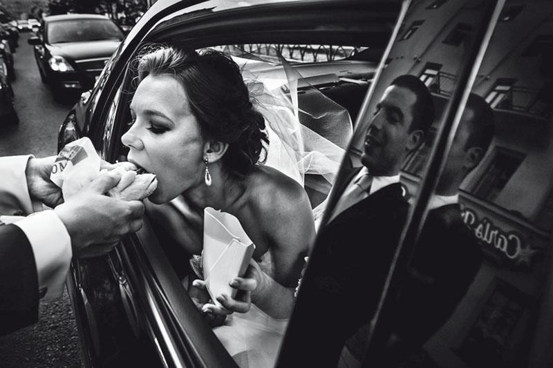 conocer, arte, fotografo de bodas, Víctor Lax, fotorreporterismo, xlsemanal