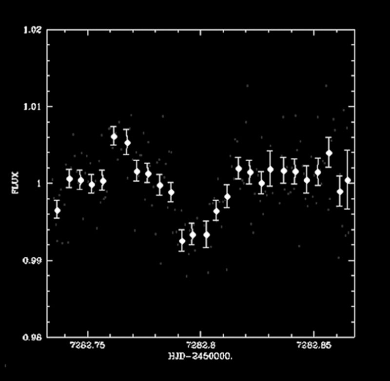 conocer, nuevos planetas, elegir nombre xlsemanal (6)