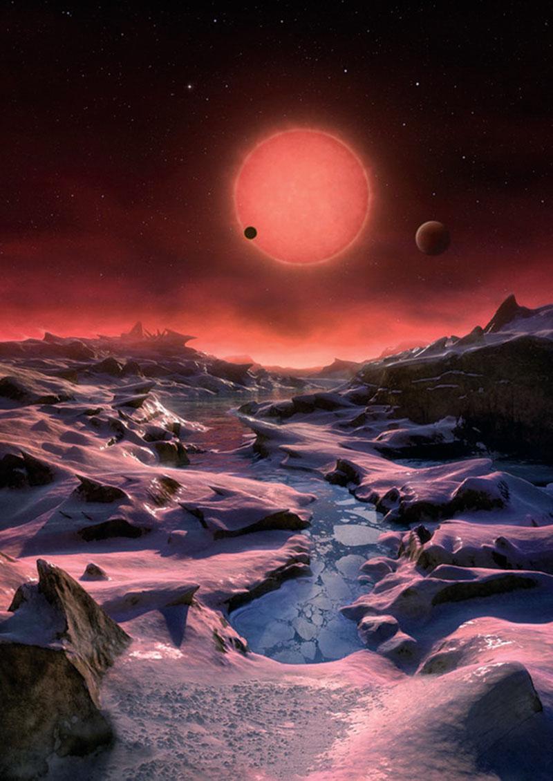conocer, nuevos planetas, elegir nombre xlsemanal (7)