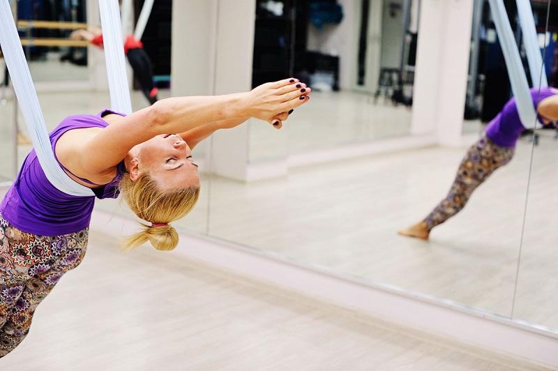 estilo, tipos de yoga, relajacion xlsemanal (3)