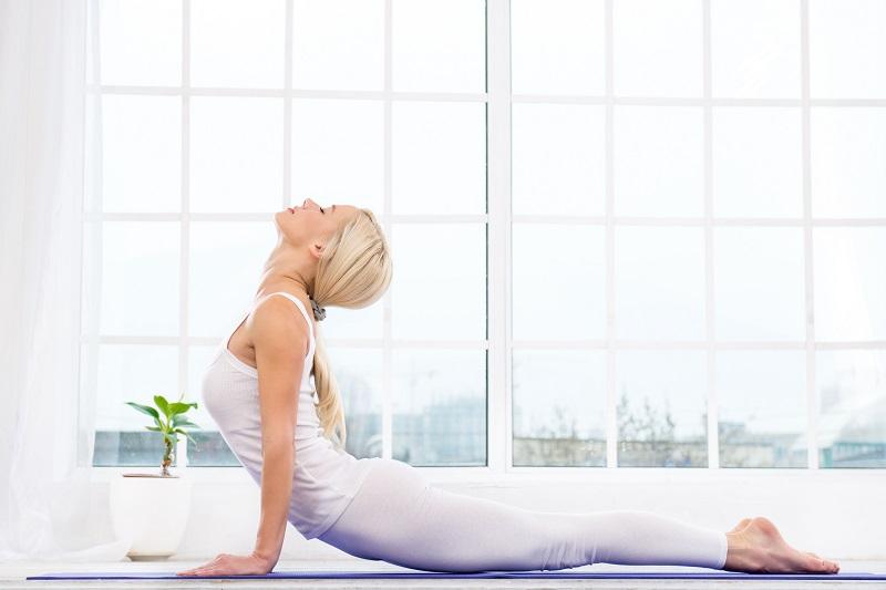 estilo yoga, xlsemanal (1)