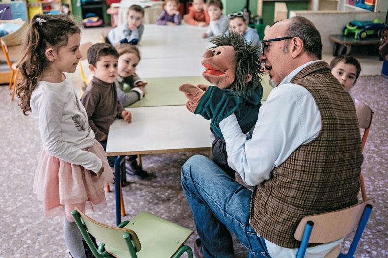 maestros rurales, xlsemanal (7)