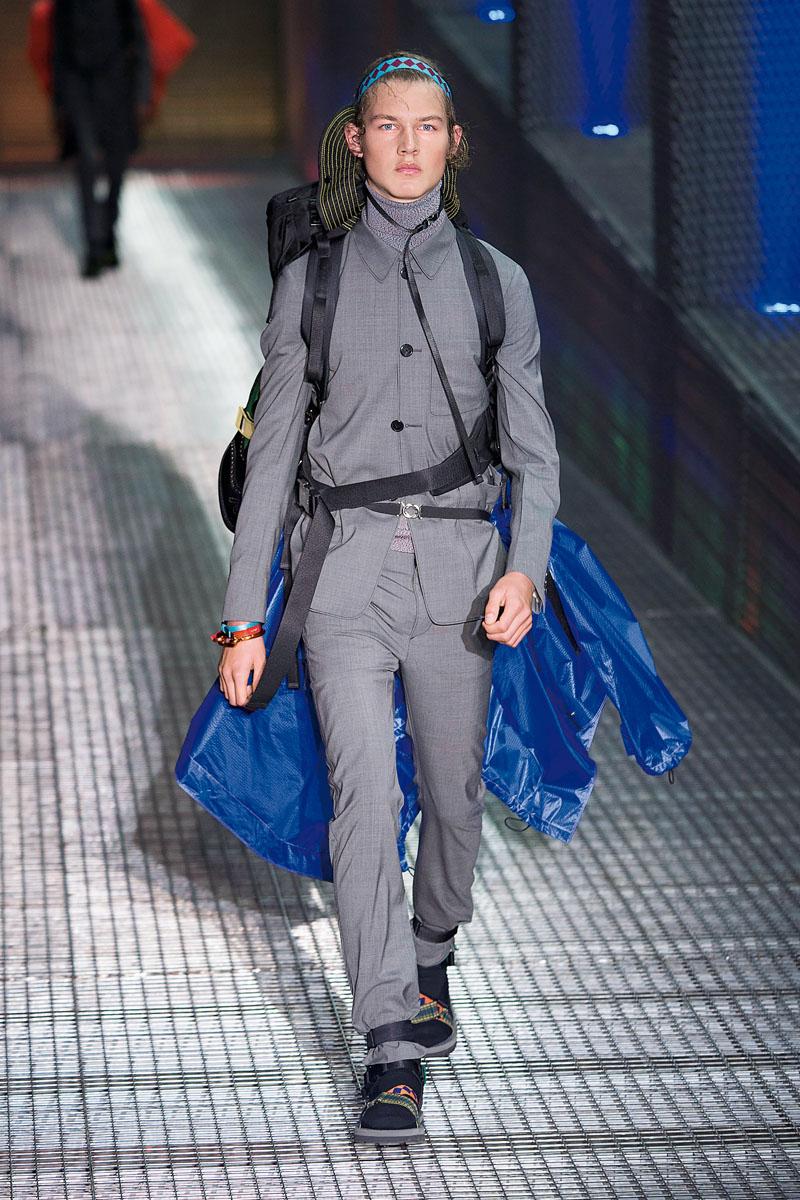 En HombreRevolución HombreRevolución En Moda El Moda Armario WI2DHE9